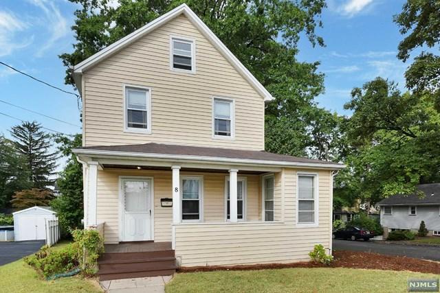 8 Prospect Ave, Dumont, NJ 07628