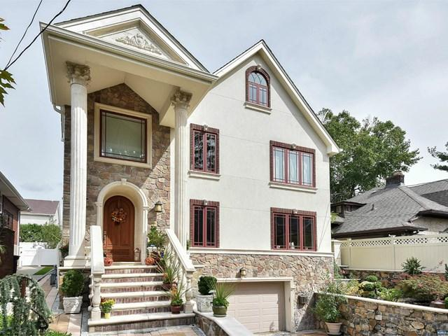 19 Oakdene Ave, Cliffside Park, NJ 07010