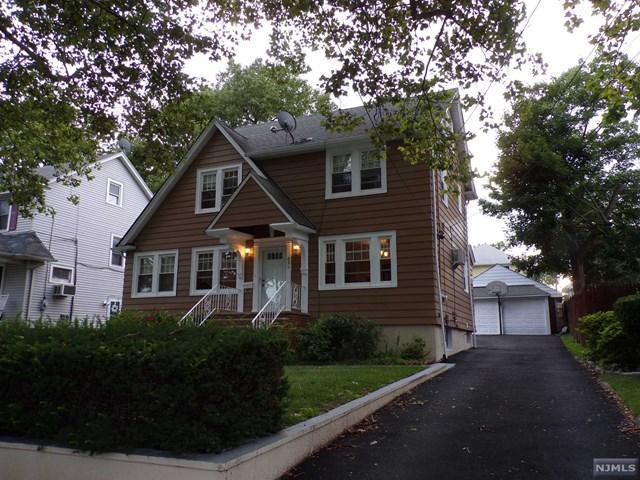 856 Garrison Ave, Teaneck, NJ 07666