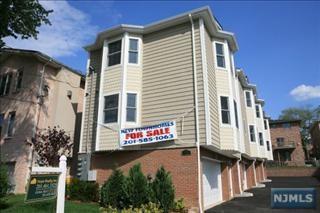 460 Grand Ave #A, Palisades Park, NJ 07650