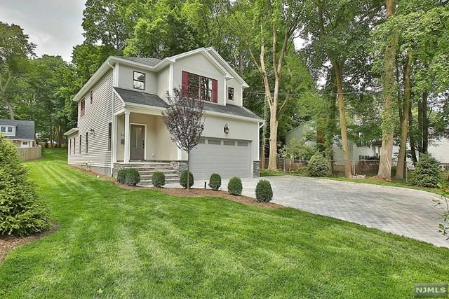 445 Durie Ave, Closter, NJ 07624