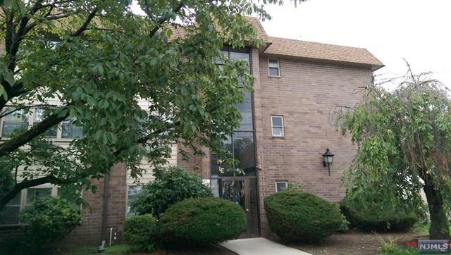 199 Bergen Tpke #3A, Ridgefield Park, NJ 07660