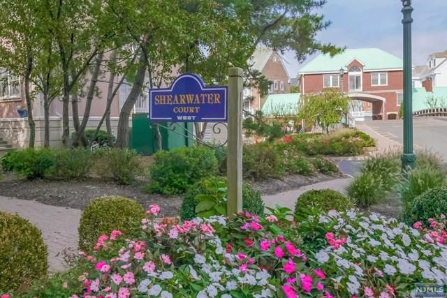 204 W Shearwater Ct #C0012, Jersey City, NJ 07305