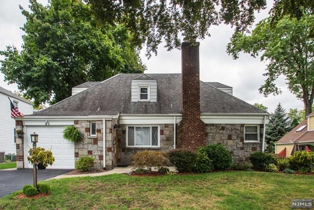83 Wayne Ave, River Edge, NJ 07661