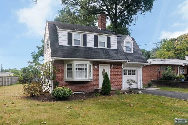 299 Wiley Pl, Wyckoff, NJ 07481