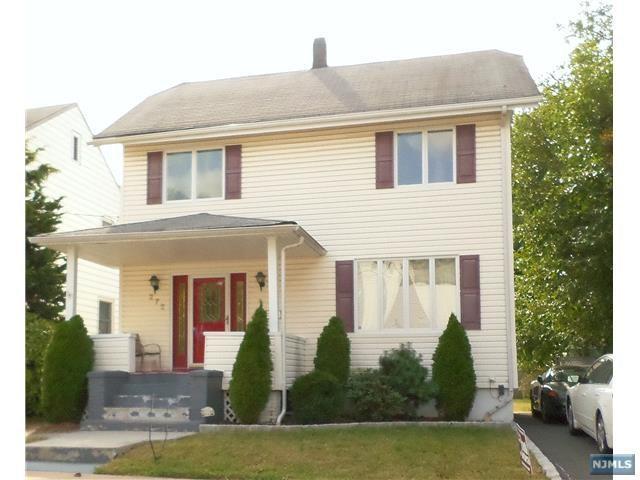 272 Laurel Pl, East Rutherford, NJ 07073