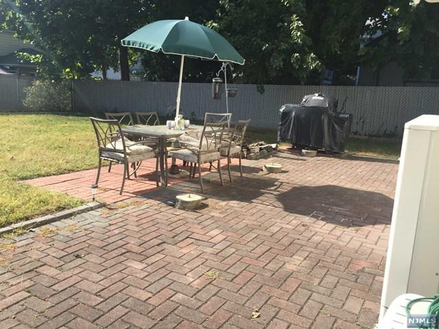 272 Laurel Place, East Rutherford, NJ 07073