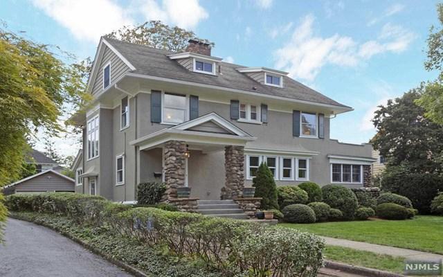 10 Melrose Pl, Montclair, NJ 07042