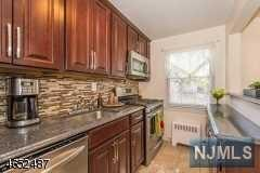69 Clark Ct, Rutherford, NJ 07070
