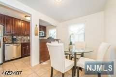 69 Clark Court, Rutherford, NJ 07070