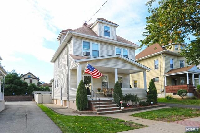437 Clifton Ave, Clifton, NJ 07011