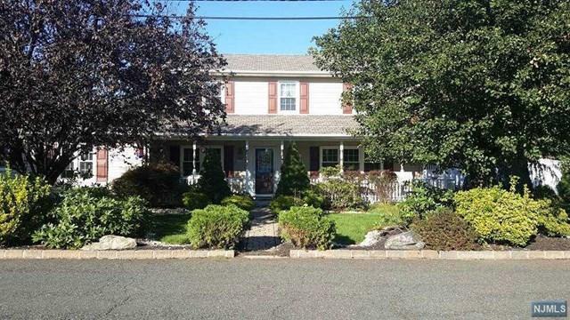 28 Eastside Ave, Wanaque, NJ 07465