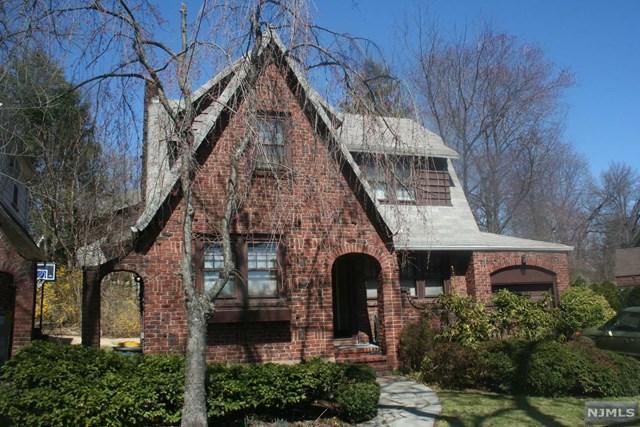 1266 Emerson Ave, Teaneck, NJ 07666