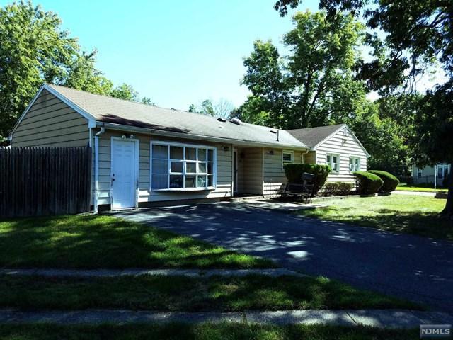 29 Pine Dr, Emerson, NJ 07630