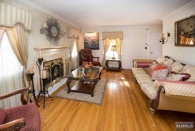447 S Prospect Avenue, Bergenfield, NJ 07621