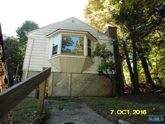164-164 Upper Greenwood Lake Rd, Hewitt, NJ 07421