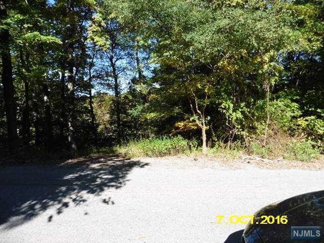 164-164 Upper Greenwood Lake Road, Hewitt, NJ 07421