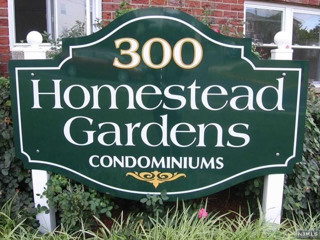 300 E Homestead Ave #A7, Palisades Park, NJ 07650