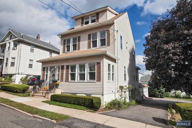 32 Ketner St, Bloomfield, NJ 07003