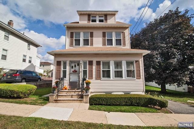 32 Ketner Street, Bloomfield, NJ 07003