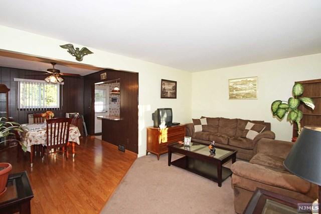 252 Fairway Avenue, Belleville, NJ 07109