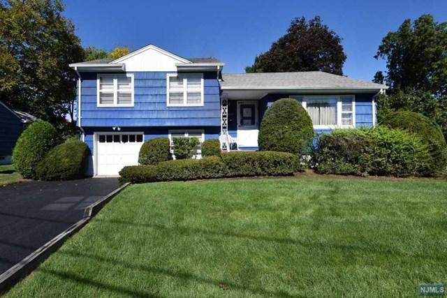 38-27 Leslie Pl, Fair Lawn, NJ 07410