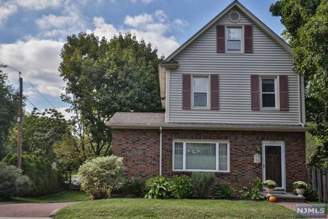 270 N Prospect Ave, Bergenfield, NJ 07621