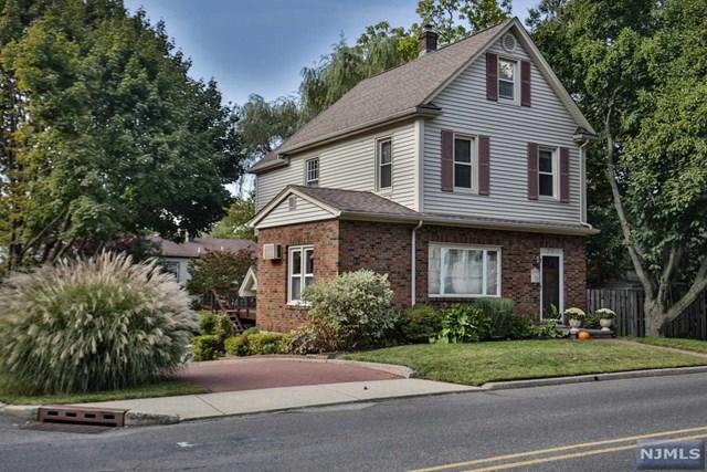 270 N Prospect Avenue, Bergenfield, NJ 07621