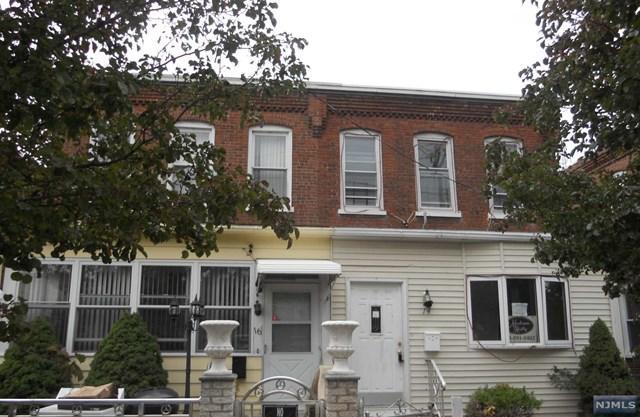 10 Mattimore St, Passaic, NJ 07055