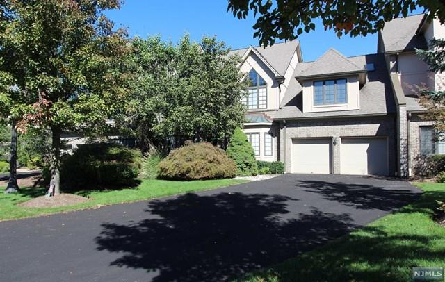 235 Cambridge Oaks #DEVONSHIRE, Park Ridge, NJ 07656