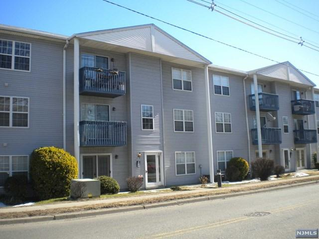 300 Schuyler Ave #15, Kearny, NJ 07032