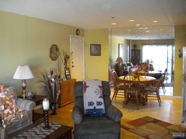 300 Schuyler Avenue #15, Kearny, NJ 07032
