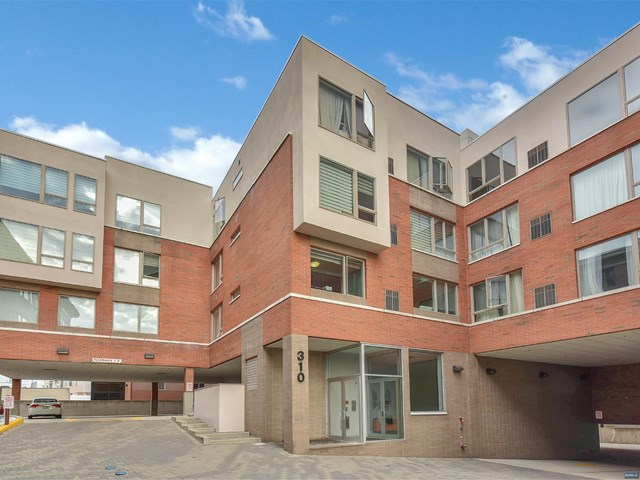 310 Cliff Ln #4A, Cliffside Park, NJ 07010