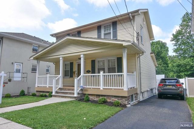 136 Johnson Avenue, Dumont, NJ 07628