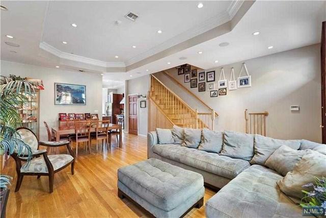 328 Hudson Street, Hoboken, NJ 07030