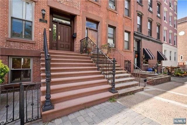 328 Hudson St, Hoboken, NJ 07030