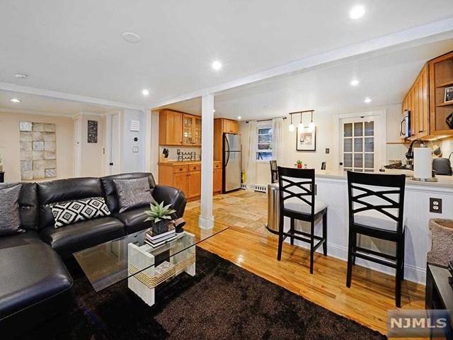 321 Bloomfield St #1, Hoboken, NJ 07030