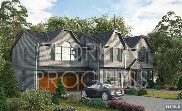 327 Walnut St, Township of Washington, NJ 07676