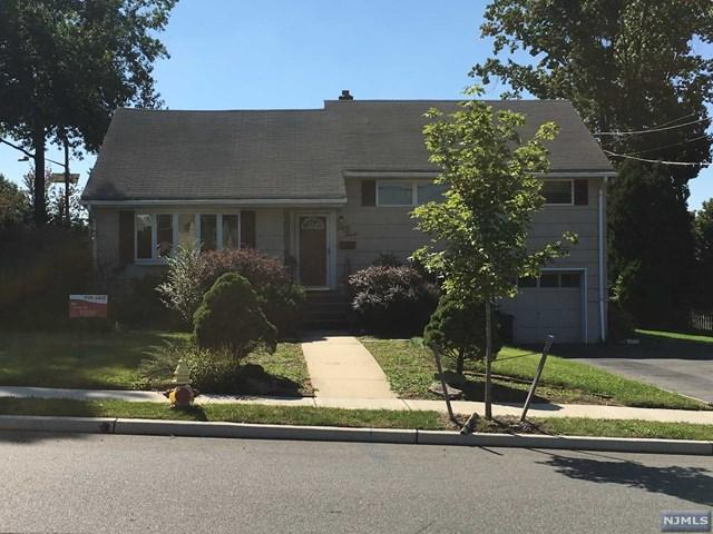 53 Haddenfield Rd, Clifton, NJ 07013
