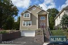39 Paterson Ave, Clifton, NJ 07014