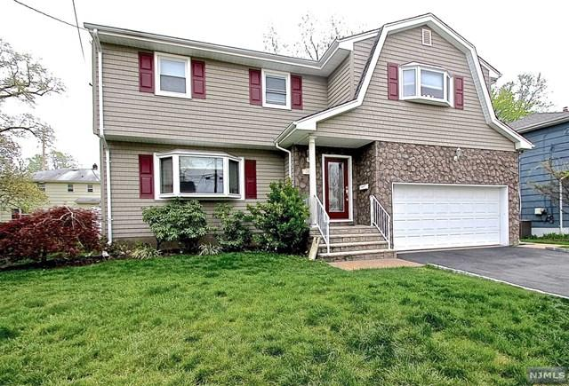 0-46 Hamlin Ct, Fair Lawn, NJ 07410
