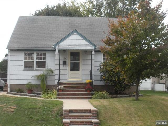 236 Paterson Ave, Lodi, NJ 07644