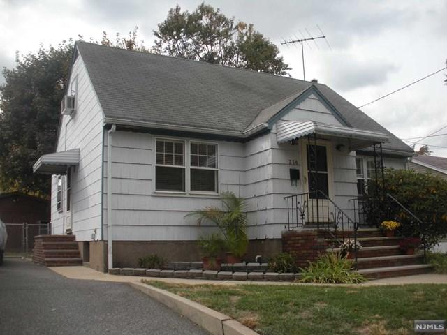 236 Paterson Avenue, Lodi, NJ 07644