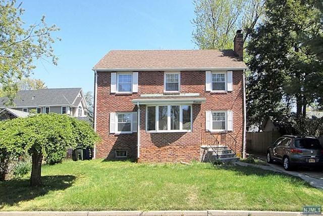 11 William St, Rutherford, NJ 07070