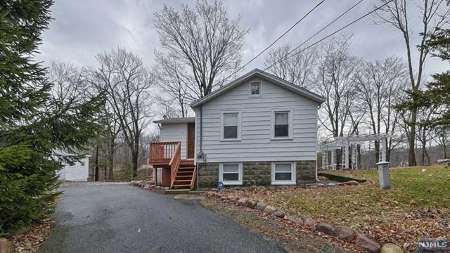 9 Witte Rd, Hewitt, NJ 07421