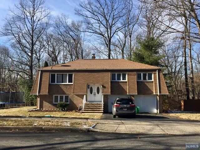 50 Cannonball RdWanaque, NJ 07465