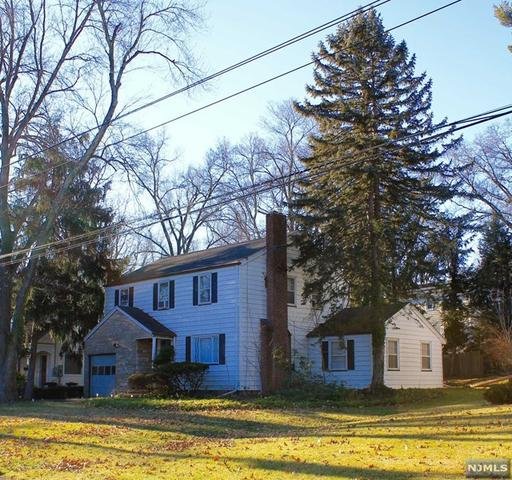 105 Lake RdDemarest, NJ 07627