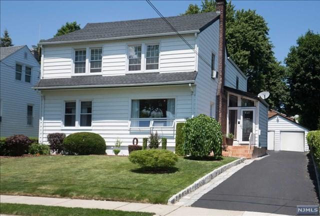 149 E Sheffield Ave, Englewood, NJ 07631