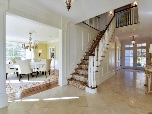 782 Wooded Trail, Franklin Lakes, NJ 07417