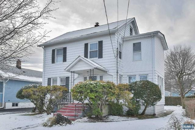 26 Coeyman Ave, Bloomfield, NJ 07003